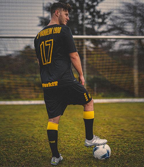 referenz_sportswear