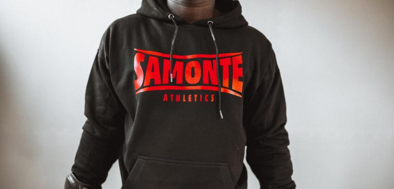 Merchandise Sport